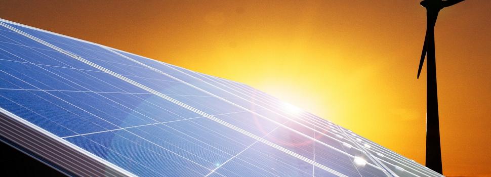 Michael Langenberg - Ihr Ansprechpartner in Sachen Photovoltaik