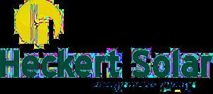 heckert_logo