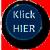 klickhier80