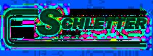 logo-schletter